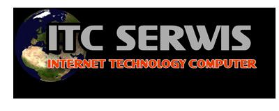 ITC Serwis - Smart Home, Komputery, domeny, hosting, kasy fiskalne, monitoring, Tomaszów Mazowiecki, Opoczno